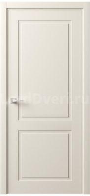 Межкомнатная дверь Италия 1 ПГ