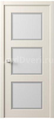 Межкомнатная дверь Италия 2 ПО