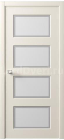 Межкомнатная дверь Италия 3 ПО
