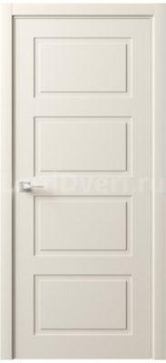 Межкомнатная дверь Италия 3 ПГ