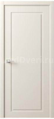 Межкомнатная дверь Италия 4 ПГ