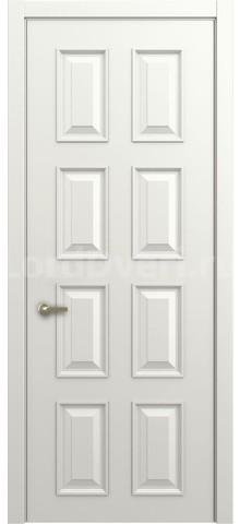 """Межкомнатная дверь М-5 ПГ Коллекция """"Малетти"""", Двери фирмы Купить дверь в магазине Мастерок Саранск"""