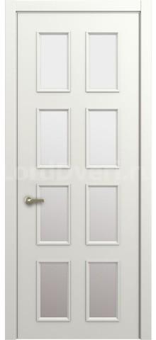 """Межкомнатная дверь М-5 ПО Коллекция """"Малетти"""", Двери фирмы Купить дверь в магазине Мастерок Саранск"""