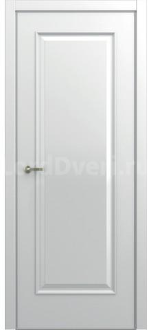 """Межкомнатная дверь М-6 ПГ Коллекция """"Малетти"""", Двери фирмы Купить дверь в магазине Мастерок Саранск"""
