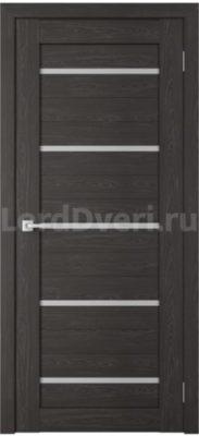 Межкомнатная дверь modern-1-2