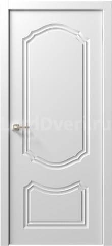 Межкомнатная дверь renaissance-3-pg