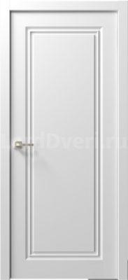 Межкомнатная дверь renaissance-5-pg