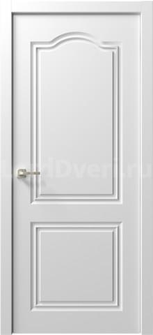 Межкомнатная дверь renaissance-6-pg-1