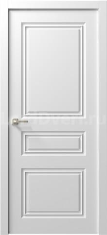 Межкомнатная дверь renaissance-7-pg-1