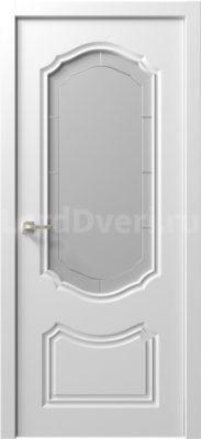 Межкомнатная дверь renaissance-glass-3-filippo