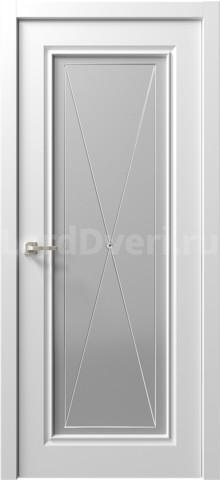 Межкомнатная дверь renaissance-glass-5-donato-1