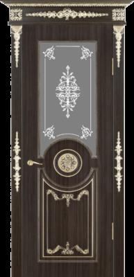 Межкомнатная дверь АЛЛЕГРО