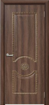 Межкомнатная дверь ГЕФЕСТ2
