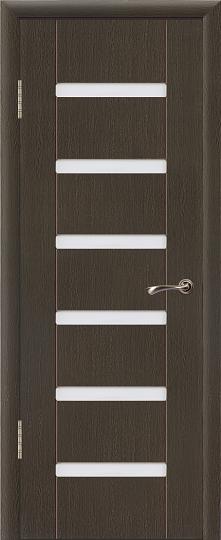 Межкомнатная дверь ЛАДА 2