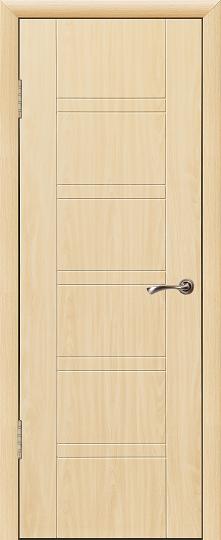 Межкомнатная дверь ЛАДА -2