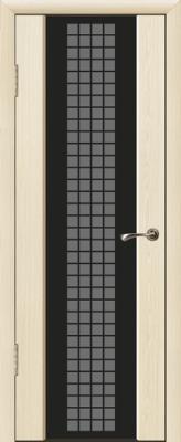 Межкомнатная дверь ЛЮКС 13