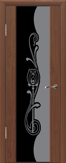 Межкомнатная дверь ЛЮКС 14