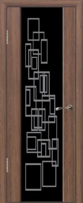 Межкомнатная дверь ЛЮКС 16