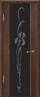 Межкомнатная дверь ЛЮКС 19