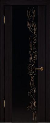 Межкомнатная дверь МАКИ