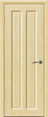 Межкомнатная дверь МАЭСТРО2