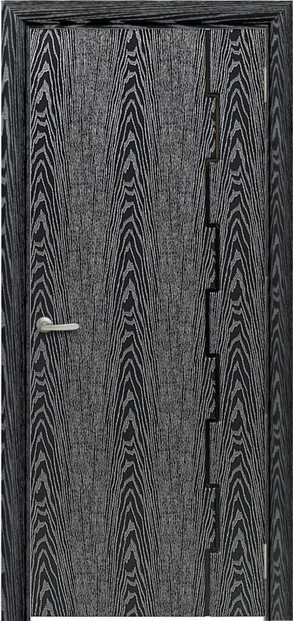 Межкомнатная дверь АККОРД 1