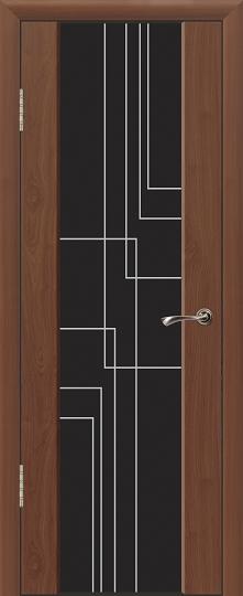 Межкомнатная дверь ЛЮКС 17
