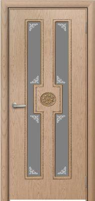 Межкомнатная дверь НЕПТУН