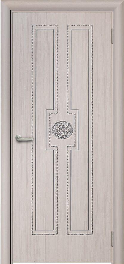 Межкомнатная дверь НЕПТУН2