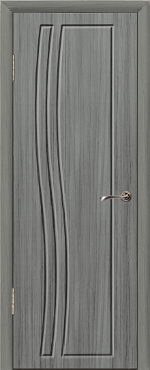 Межкомнатная дверь СИМФОНИЯ-2