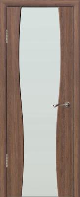 Межкомнатная дверь СОНАТА 2