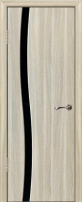 Межкомнатная дверь СОНАТА 3