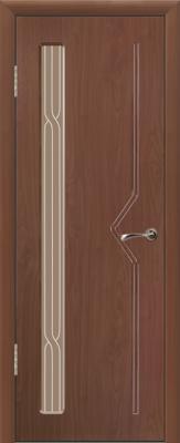Межкомнатная дверь СПЕКТР