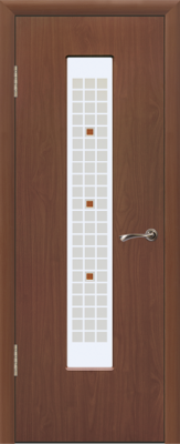 Межкомнатная дверь СТАНДАРТ