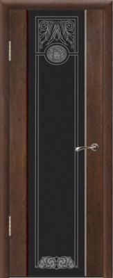 Межкомнатная дверь ЛЮКС 10