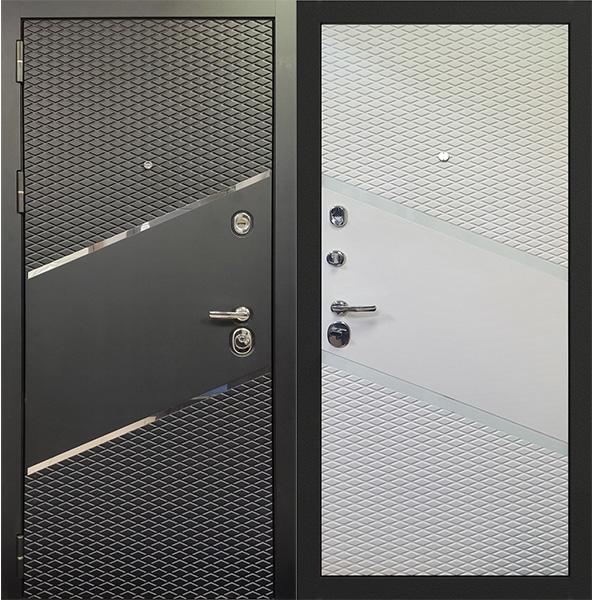 Двери в наличии Саранск