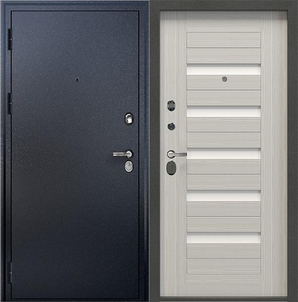 Мастерок - Двери для дома