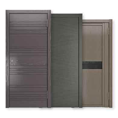 двери Эльбрус