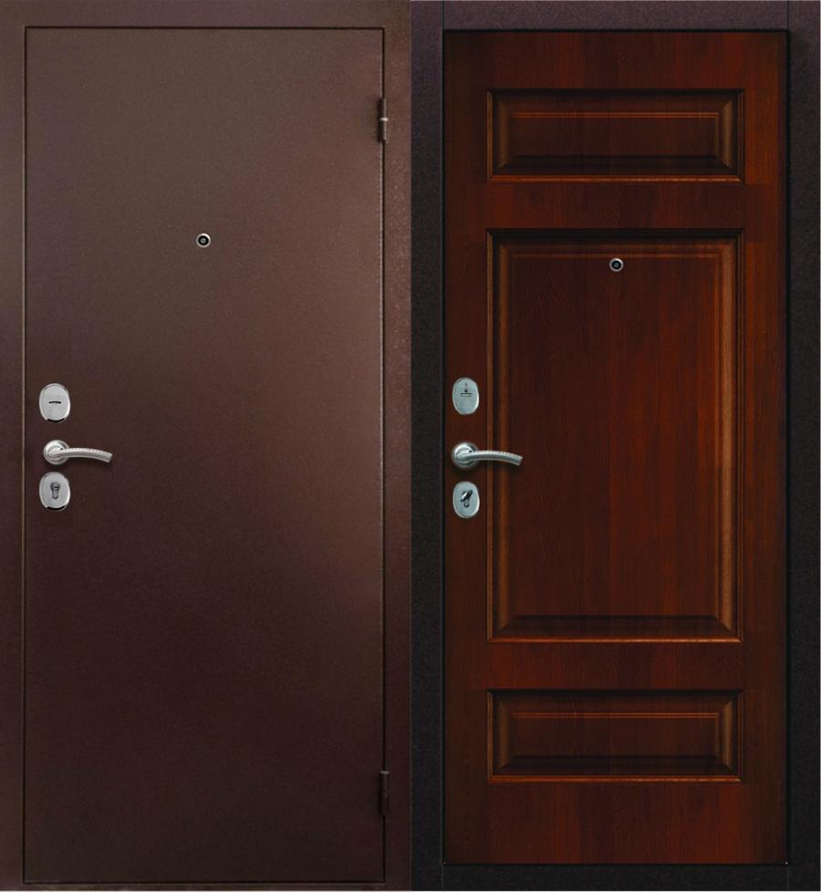 Мастерок - Магазин входных дверей