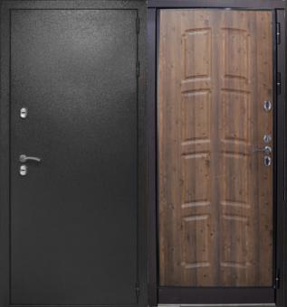 Входные двери Рубеж | Саранск