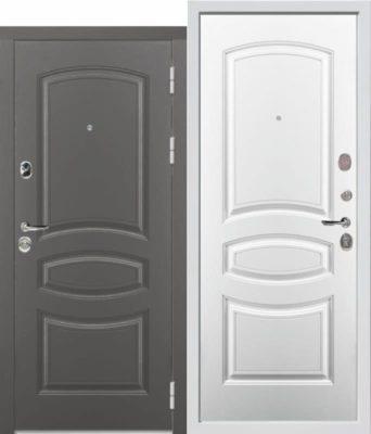Входная-дверь-12-см-ГРАНАДА-Эмаль