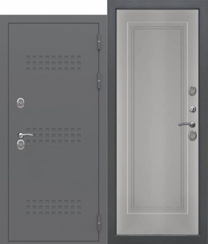 Входная-дверь-c-ТЕРМОРАЗРЫВОМ-11-см-ISOTERMA-Эмаль-Неоклассика-ral2502