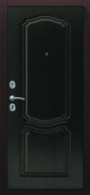 Входные двери Формат дорс Саранск | коллекция Классика