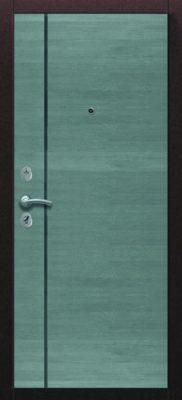 Входные двери Формат дорс Саранск | коллекция Лайн