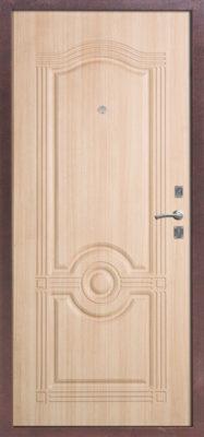 Входные двери Формат дорс Саранск | коллекция Люкс