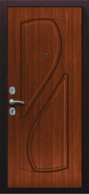 Входные двери Формат дорс Саранск | коллекция Модерн