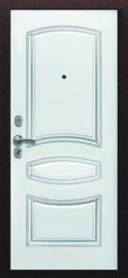 Входные двери Формат дорс Саранск | коллекция нео