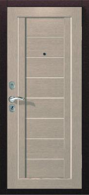Входные двери Формат дорс Саранск | коллекция ники