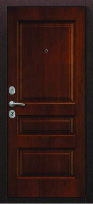 Входные двери Формат дорс Саранск | коллекция прованс