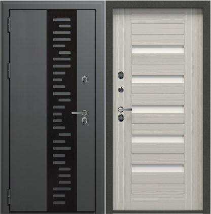 Входные двери Берсеркер в Саранске | Коллекция Двери с терморазрывом